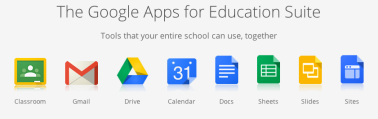 google-apps-homepage