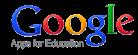 Google-Apps-Logo-580x232