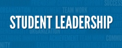 leadership_1