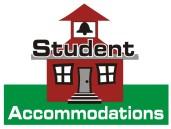 student-accom-icon