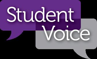 studentvoice