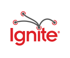 ignite-logo-facebook