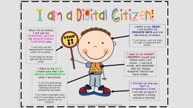 digital_citizenship_resources_for_classroom