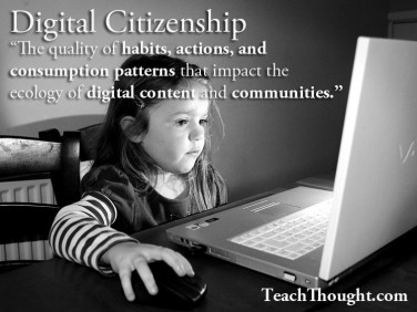 the-definition-of-digital-citizenship