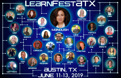 LearnFest